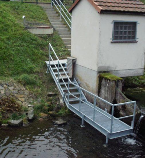 Uniper Kraftwerke GmbH